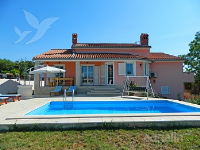 Holiday home 161880 - code 161666 - Marcana