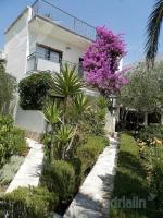 Holiday home 169869 - code 180276 - Houses Rogoznica