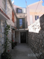Holiday home 171096 - code 182721 - Houses Bibinje