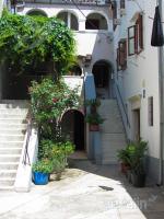 Ferienhaus 101073 - Code 1148 - Senj