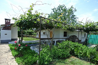 Holiday home 168663 - code 177420 - Banjole