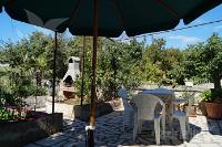 Holiday home 172188 - code 184923 - Jadranovo