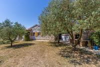Holiday home 143215 - code 125300 - Houses Medulin