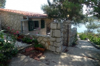 Holiday home 153858 - code 144009 - Mali Losinj
