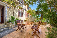 Holiday home 144420 - code 128225 - Houses Medulin
