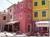 Ferienhaus 138696 - Code 115027 - Ferienwohnung Veli Losinj