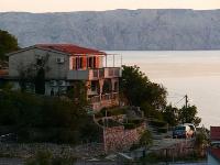 Holiday home 152199 - code 140189 - Apartments Sveti Juraj