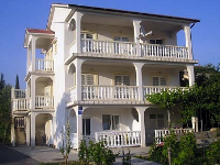 Holiday home 104149 - code 4218 - Apartments Lopar