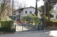 Holiday home 157487 - code 152372 - Apartments Njivice
