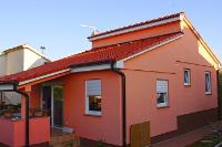 Holiday home 159131 - code 155526 - Peroj