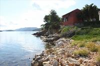 Holiday home 159532 - code 156431 - Otok