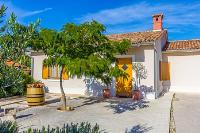 Holiday home 170166 - code 180855 - Houses Pula