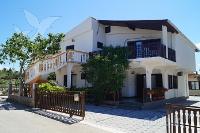 Holiday home 170526 - code 181515 - Vrsi