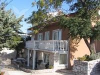 Holiday home 154230 - code 144830 - Apartments Senj