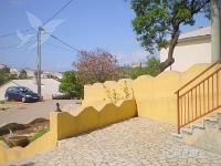 Holiday home 158974 - code 155169 - Senj