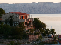 Holiday home 152199 - code 140187 - Apartments Sveti Juraj