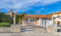Holiday home 109022 - code 9106 - Vrh
