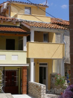 Holiday home 164811 - code 167532 - Houses Labin