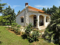 Holiday home 173841 - code 188862 - Houses Medulin