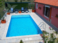 Holiday home 172056 - code 184698 - Krsan