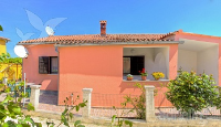 Holiday home 173535 - code 187950 - Houses Fazana