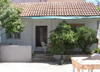 Holiday home 171186 - code 182919 - Houses Trogir