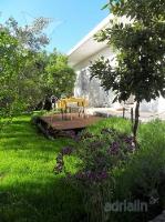 Holiday home 167685 - code 174666 - Sumartin