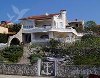Holiday home 162542 - code 162846 - Novi Vinodolski