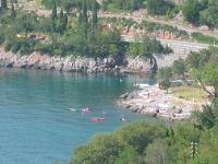 Holiday home 103832 - code 3889 - Apartments Sveti Juraj
