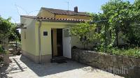 Holiday home 163939 - code 165686 - Houses Pula