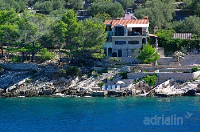 Holiday home 167589 - code 174297 - Vela Luka