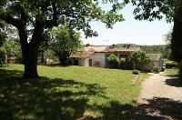 Ferienhaus 101191 - Code 1272 - Haus Porec