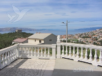 Holiday home 157482 - code 152350 - Apartments Senj