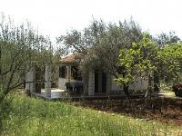 Holiday home 108454 - code 8542 - Houses Cervar Porat