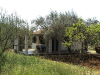 Holiday home 108454 - code 8542 - Vela Luka