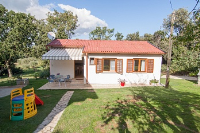 Holiday home 169521 - code 179559 - Houses Banjole