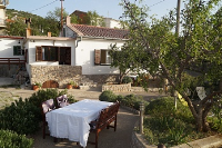Holiday home 172848 - code 186279 - Sveti Juraj