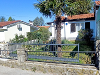 Holiday home 174816 - code 191148 - croatia house on beach
