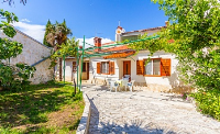 Holiday home 172740 - code 186087 - Houses Premantura