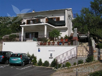 Holiday home 157390 - code 152187 - Pijavica