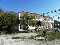 Holiday home 153193 - code 142299 - Apartments Banjol