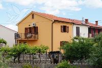 Holiday home 171756 - code 183969 - Kornic