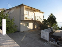 Holiday home 154259 - code 144888 - Apartments Senj