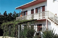Holiday home 104100 - code 4170 - Apartments Baska Voda