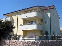 Holiday home 168168 - code 176046 - Baska