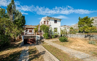 Holiday home 169668 - code 179841 - Houses Starigrad