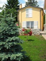 Holiday home 154219 - code 144792 - Poljane