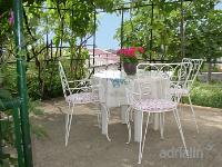 Holiday home 138639 - code 114481 - Senj