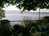 Holiday home 109515 - code 9610 - Apartments Senj