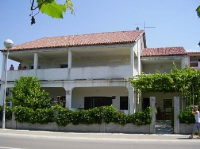 Holiday home 104439 - code 4506 - Apartments Lopar